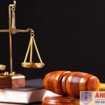 Án lệ hay Tiền lệ pháp