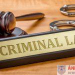 Giới thiệu Bộ luật Hình sự năm 2015