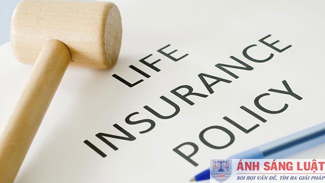 Chế độ hưu trí trong bảo hiểm xã hội tự nguyện