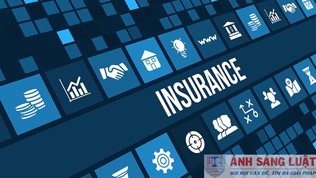 Chế độ ốm đau trong bảo hiểm xã hội bắt buộc