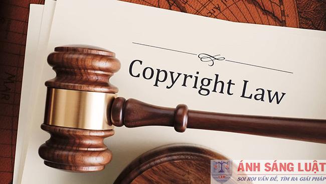 Chuyển giao quyền tác giả, quyền liên quan
