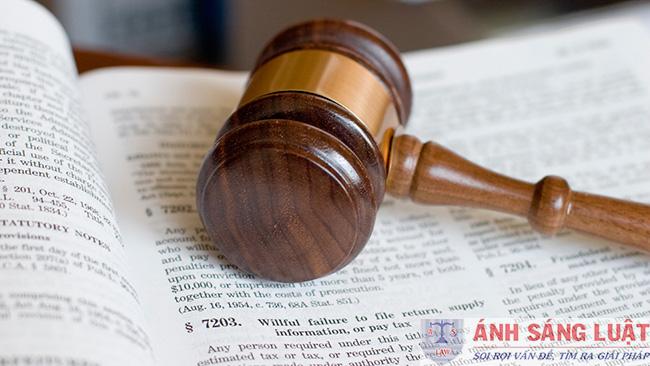 Giới thiệu nội dung cơ bản của Luật nhập cảnh, xuất cảnh, quá cảnh, cư trú của người nước ngoại tại Việt Nam năm 2014