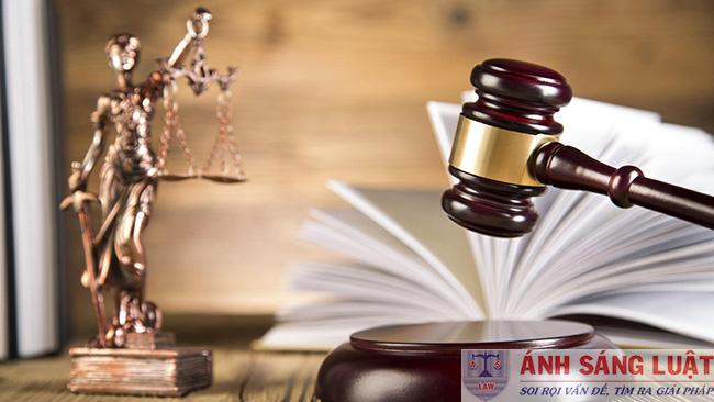 Giới thiệu nội dung cơ bản của Luật Doanh nghiệp năm 2014