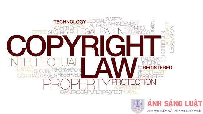 Thời hạn bảo hộ quyền tác giả và nội dung quyền tác giả cụ thể