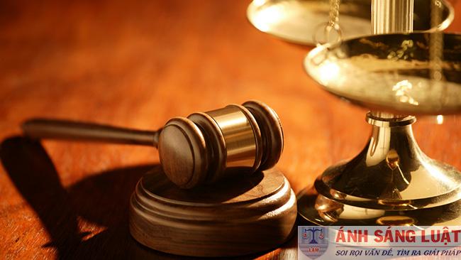 Các quy định khác liên quan đến việc áp dụng các biện pháp xử lý hành chính