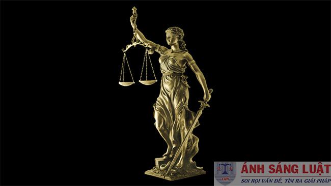 Tạm giữ và xử lý tang vật, phương tiện, giấy phép, chứng chỉ hành nghề theo thủ tục hành chính